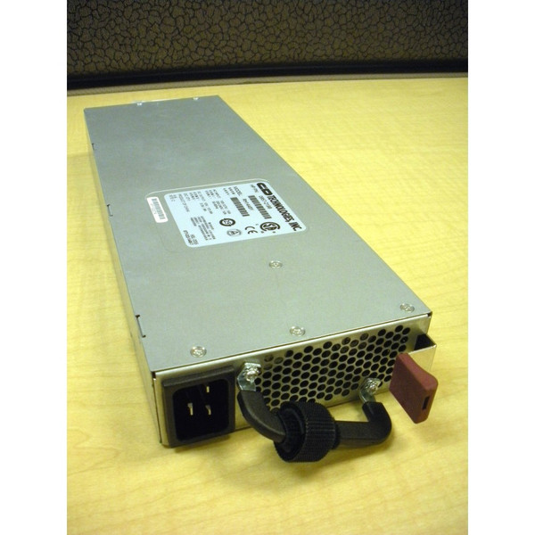 HP AD052A 0957-2198 Redundant Power Supply for rx3600 & rx6600 via Flagship Tech