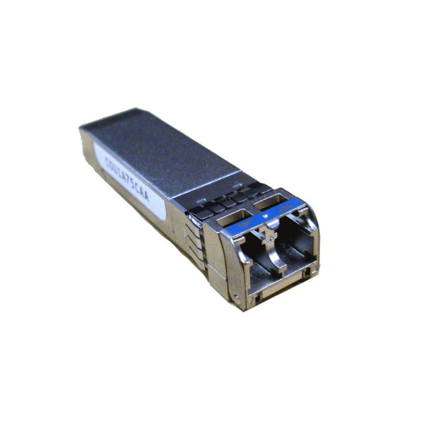 Cisco SFP‑10G‑LR 10GBase‑LR SFP+ Transceiver Module via Flagship Tech