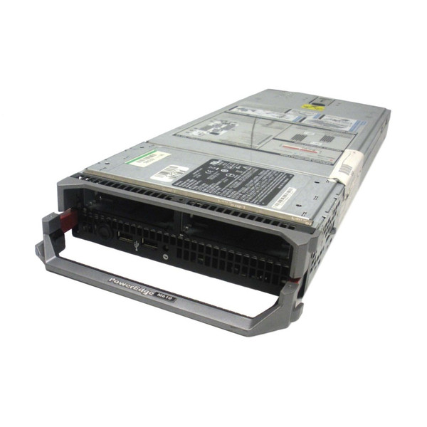 Dell PEM610 PowerEdge M610  Server via Flagship Tech