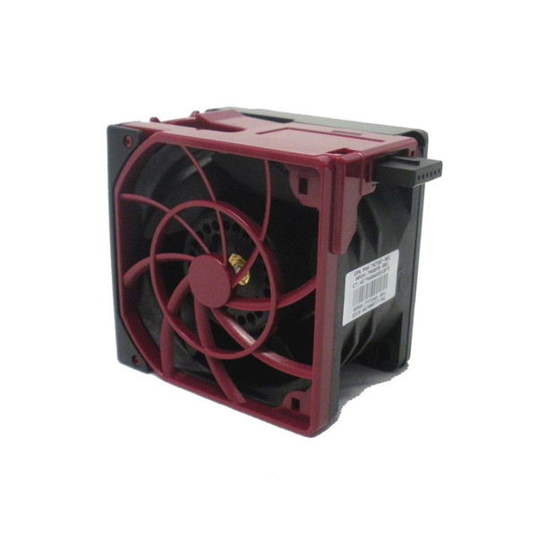 HP 796850-001 747597-001 Hot Plug Redundant Fan for DL380 G9 via Flagship Tech