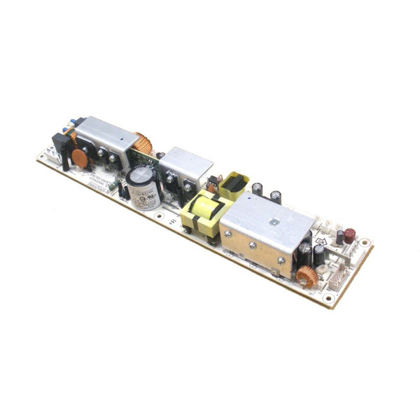 IBM DPS-82AP 3572 T2900 Power Board via Flagship Tech