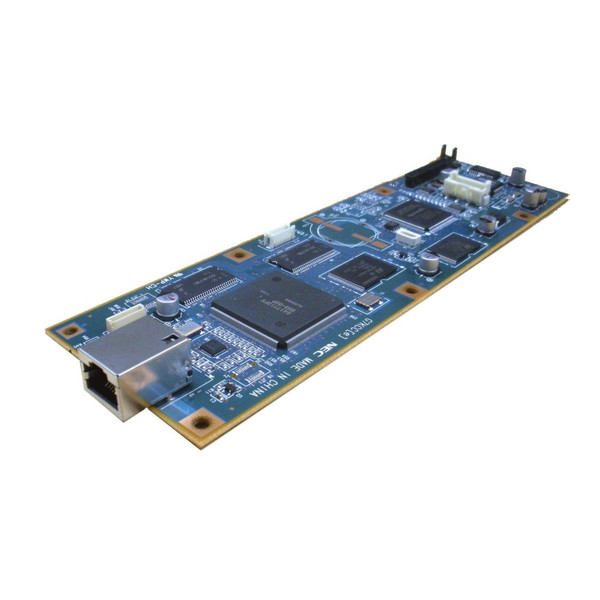 IBM G7KCC/A09 MT3572 TS2900 Tape Drive Controller Board 243-653170-E via Flagship Tech