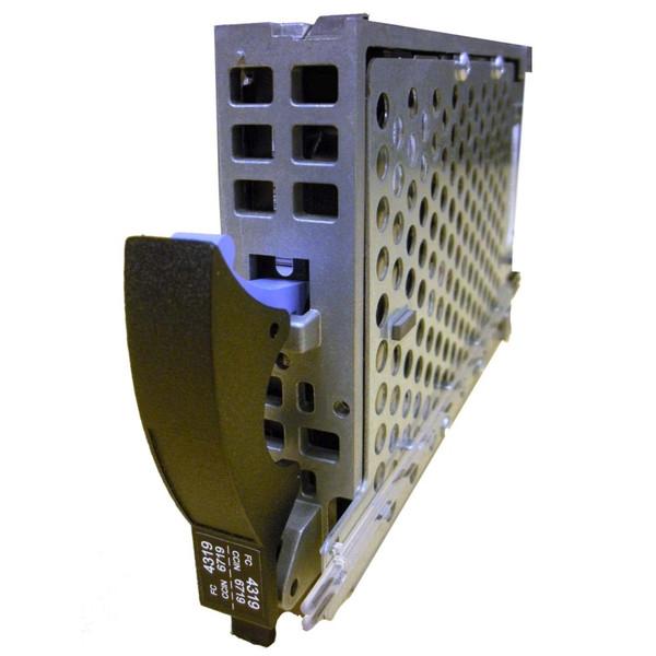 IBM 4319-9406 4319 6719 35GB 10K SCSI Hard Drive AS/400 DASD 00P1664, 03N2375, 03N2376, 03N3927, 94H1008, 04N4638, 08K0294, 09P4074, 21P6855, 53P3242, 53P5972