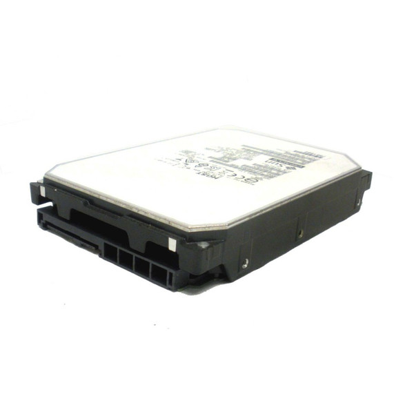 Sun Oracle 7301588 8TB 7.2K SAS Hard Drive w/ Bracket 7301585 via Flagship Tech