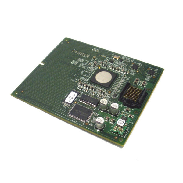 Sun Oracle 511-1098 Raid 0/1 Expansion Module X4607A Blade Server Card via Flagship Tech
