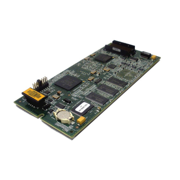 Sun Oracle 511-1493 Blade T6340 Service Processor Assembly via Flagship Tech