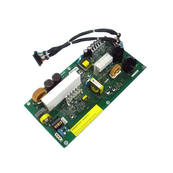 Printronix 176096-001 P5000 PWB Low Level Power Supply via Flagship Tech