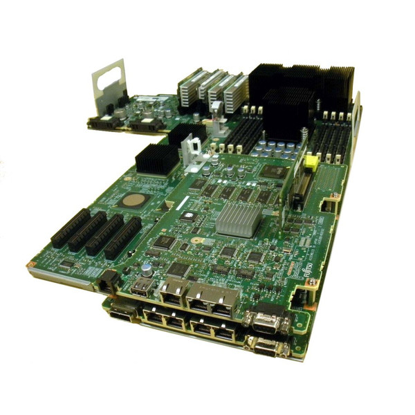 Sun 7048409 Quad Core 2.86Ghz M3000 System Board via Flagship Tech
