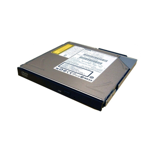 AD143A HP integrity DVD-RW for rx2660 rx3600 rx6600 Series Systems via Flagship Tech