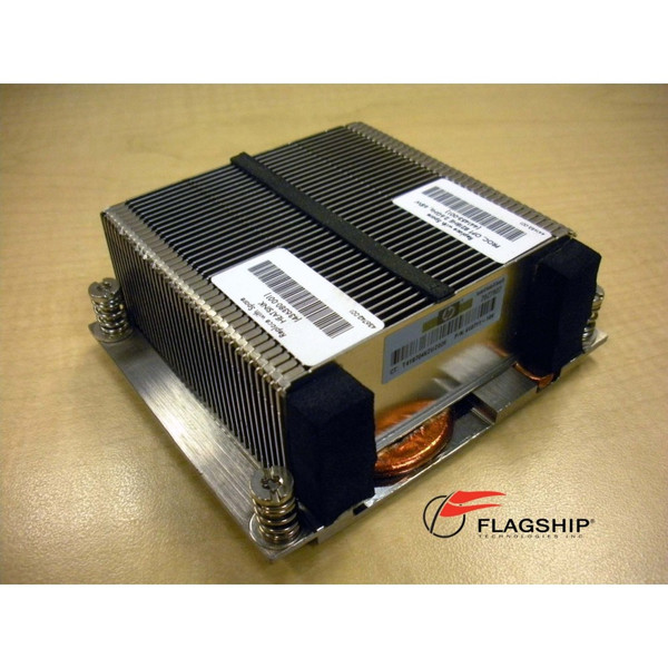 HP 436380-001 Processor Heatsink for Proliant BL685c G1