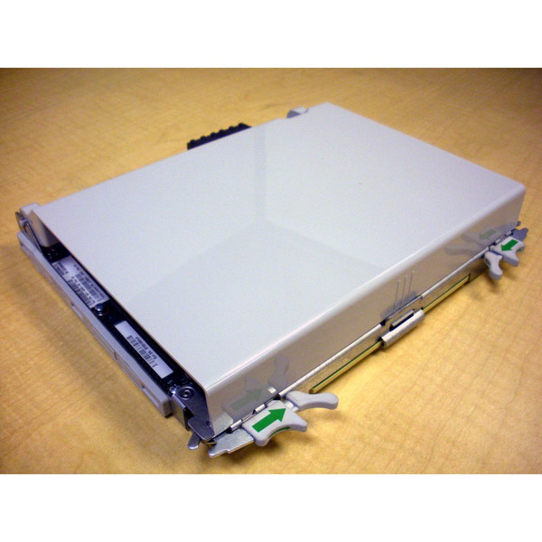 Sun 541-0545 0GB Memory Module for M4000 M5000 via Flagship Tech