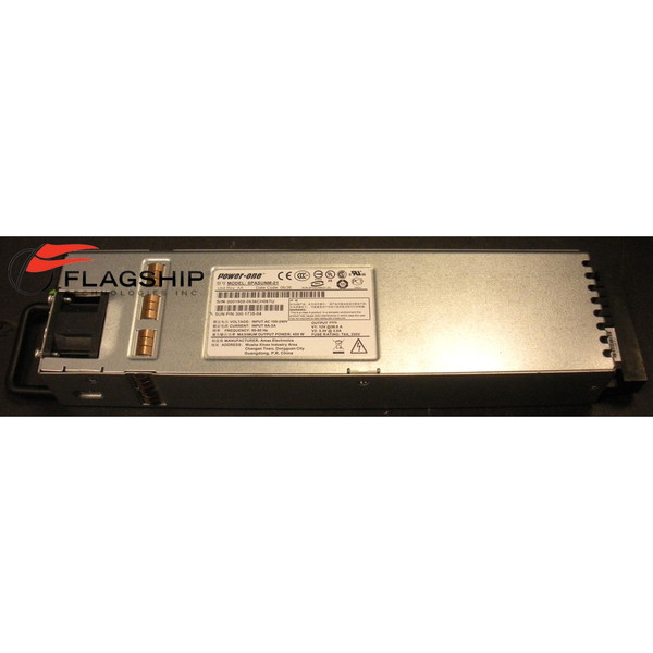 Sun 300-1735 T2000 450W Power Supply