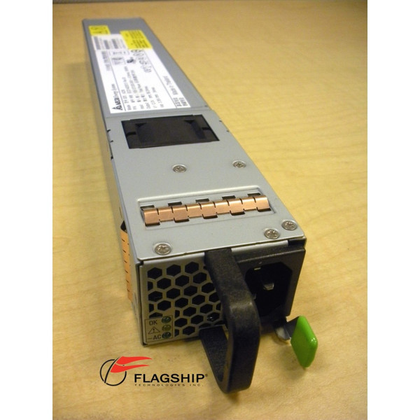 Sun 300-2234 720W Power Supply for T5120 T5240