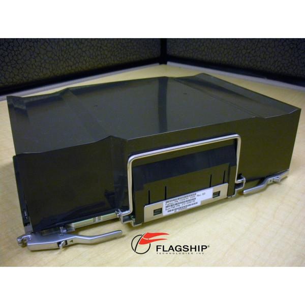 Sun SELX1B1Z 375-3568 2x 2.4GHz SPARC64 VII CPU Module for M4000 M5000