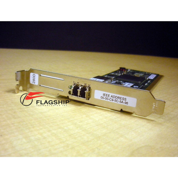 IBM 5758-701x 280D 03N5014 46K6838 4Gb Single Port FC PCI-X Adapter IT Hardware via Flagship Technologies, Inc, Flagship Tech, Flagship