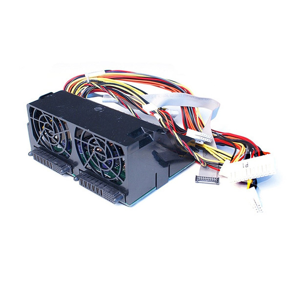 Dell PowerEdge 1800 Power Distribution Board for Hot-Swap Redundant Power Supplies Y4345
