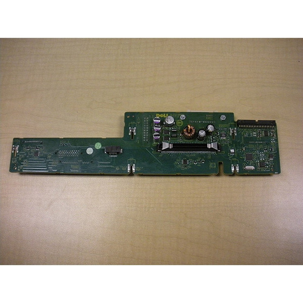 Dell TT013 PowerEdge R900 Power Distribution Interposer Board