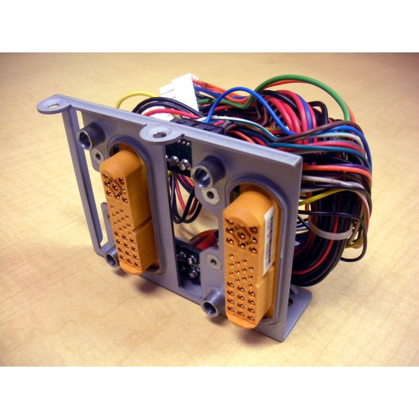 Sun 370-5138 DC Power Distribution Board for V240 via Flagship Tech
