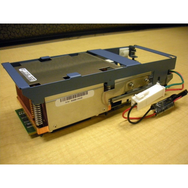 HP AD268A 1.6GHz/24MB Dual Core Itanium2 CPU for rx4640