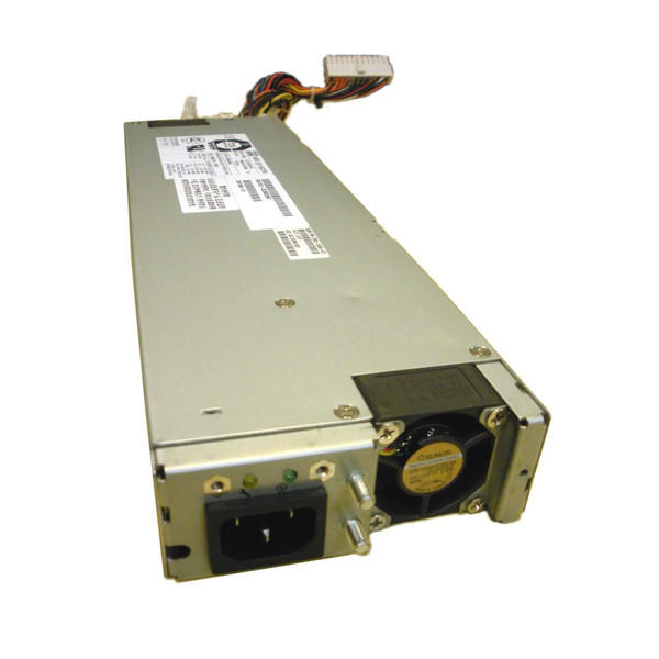 Sun 300-1566 320W Power Supply for V125 V210 via Flagship Tech