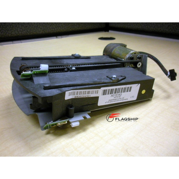 IBM 19P4463 3584 LTO Gripper Assembly