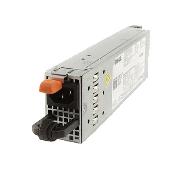Dell RN442 PowerEdge R610 Redundant Power Supply 717W
