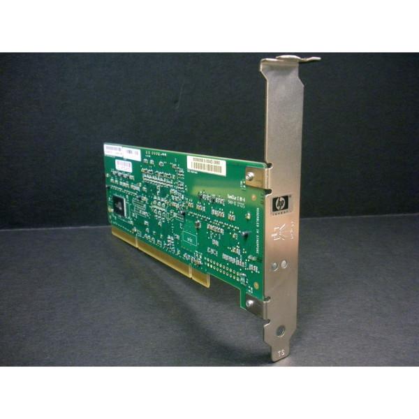 HP AB036B #006 8-Port PCI-X SAS Controller for rx3600 rx6600