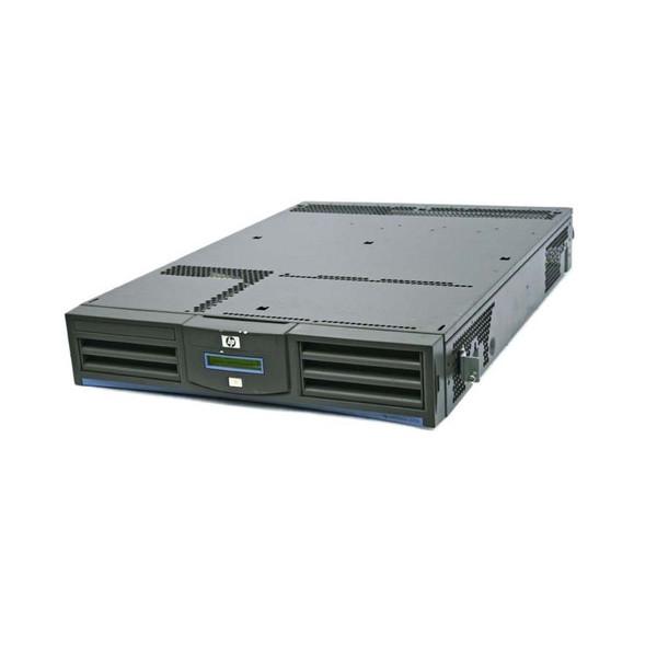 HP A6055B J6700 Workstation 2x 750MHz CPUs 512MB Memory