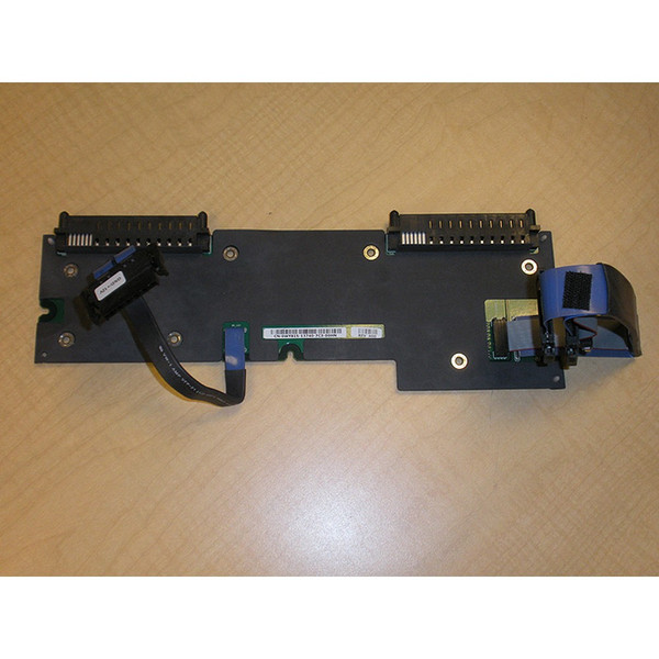 Dell PowerEdge 6950 R900 Power Distribution Board WY815