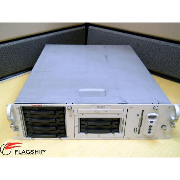 HP 160553-001 DL380R ProLiant P3 800MHz/256K