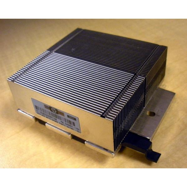 HP 354582-B21 361381-001 Intel Xeon 3.4GHz/1MB Processor Kit for DL360 G4 via Flagship Tech