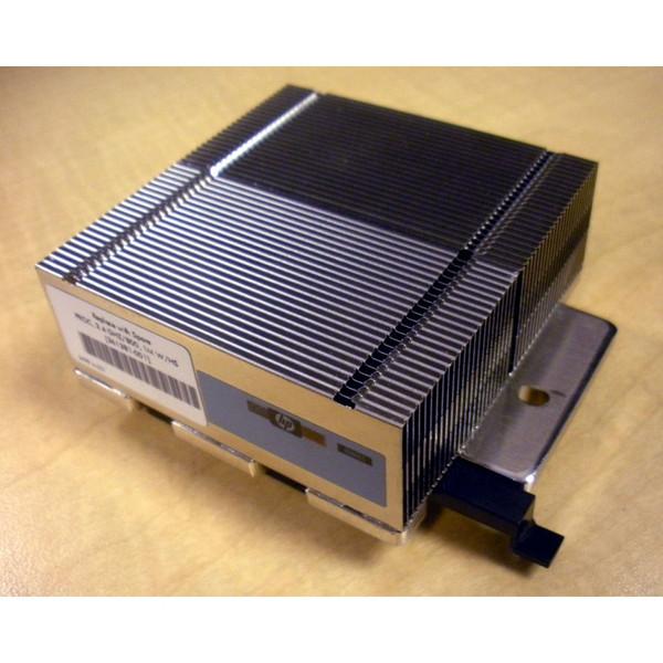 HP 361381-001 354582-B21 Intel Xeon 3.4GHz/1MB Processor Kit for DL360 G4 via Flagship Tech
