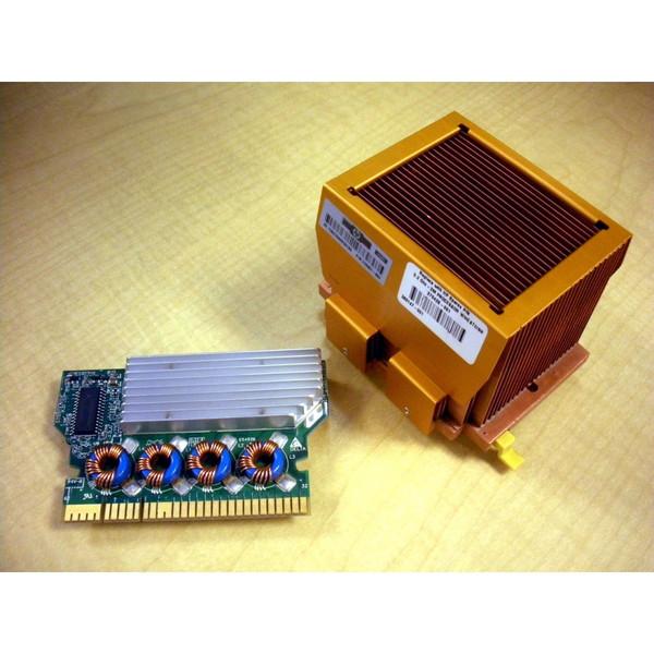 HP 378749-B21 Intel Xeon 3.2GHz/2MB Processor Kit for DL380 G4 via Flagship Tech