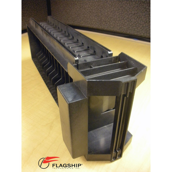 HP 390307-001 607177-002 Right Magazine 15-Slot LTO MSL6000