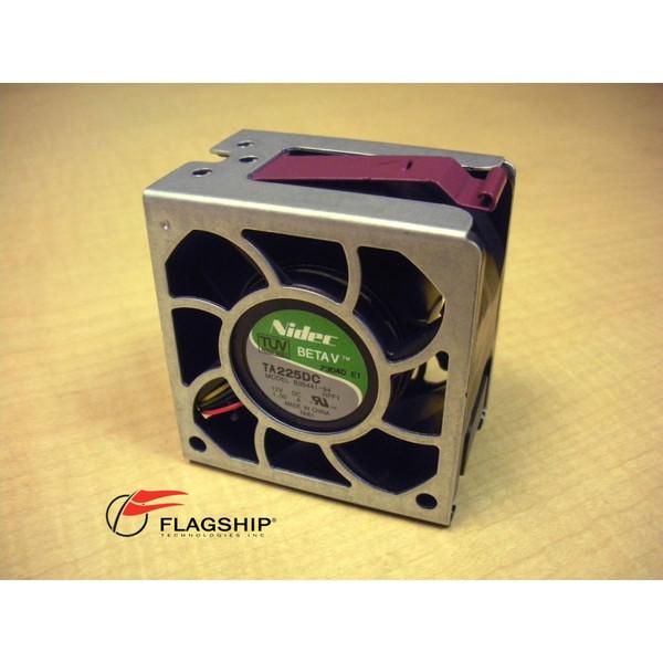 HP 407747-001 Hot Plug Fan 60mm x 38mm DL380 DL385