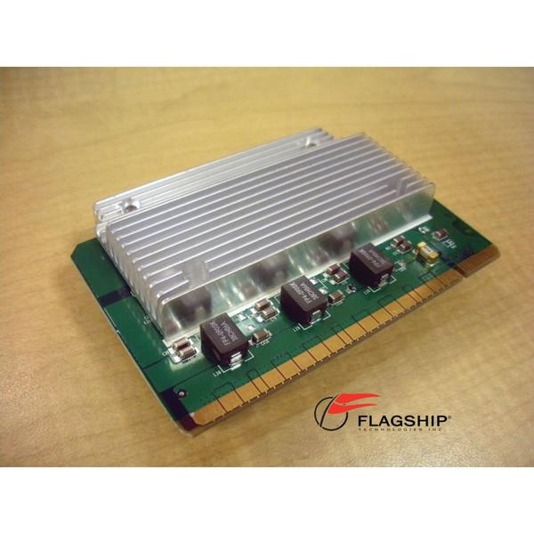 HP 407748-001 VRM Processor Power Module DL380 DL385 DL585