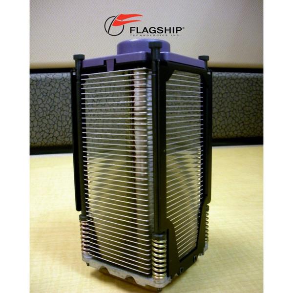 HP AE385A MDS9000 48 PORT 4GB FC MODULE via Flagship Tech