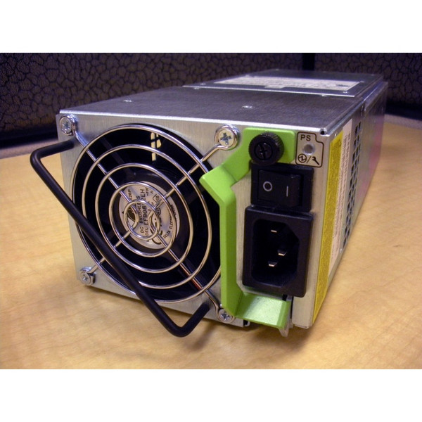 Sun 370-5398 420W Power Supply for 3310 Array via Flagship Tech