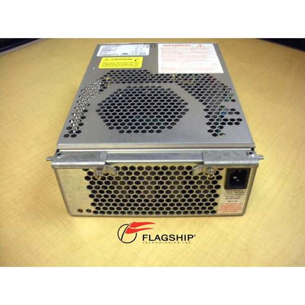 HP A6250-69001 340W Power Supply Assembly for DS240x