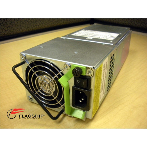 Sun 370-6776 420W Power Supply for 3310 Array