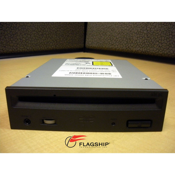 HP A9879A DVD DRIVE FOR RP74/84