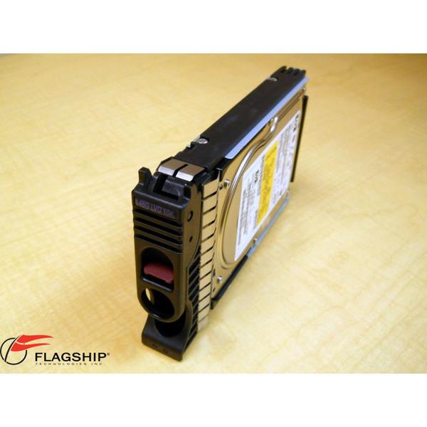 HP A9898A 146GB 10K U320 LP Hard Drive