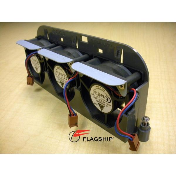 Sun 370-7678 Fan Tray Assembly for V240