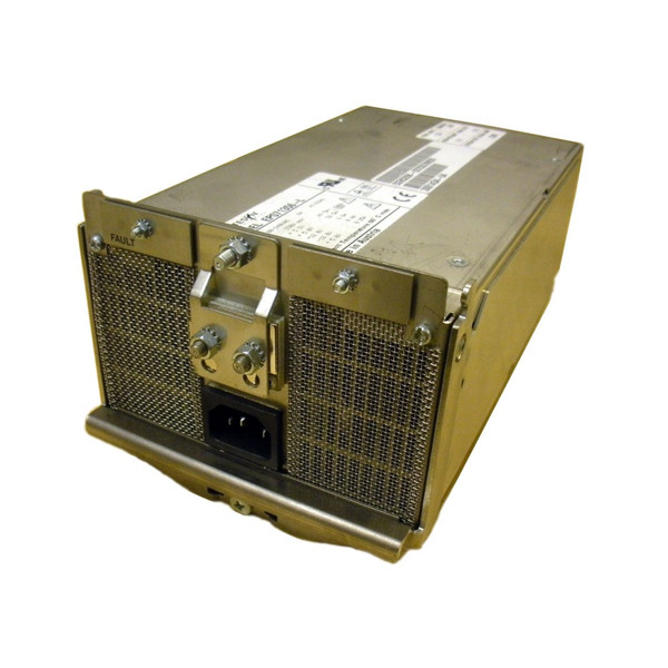 Sun 300-1434 330W AC Power Supply for Netra T1405