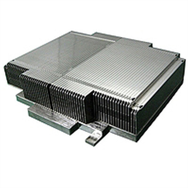 Dell PowerEdge R610 Processor Heatsink for 130W CPUs G1TJH