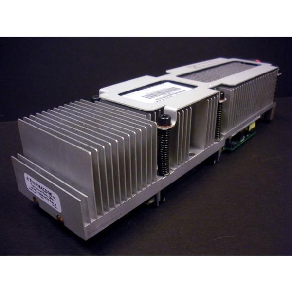 HP AB520A 1.0GHz/3MB Dual Core PA8800 Superdome CPU (1P2C) via Flagship Tech