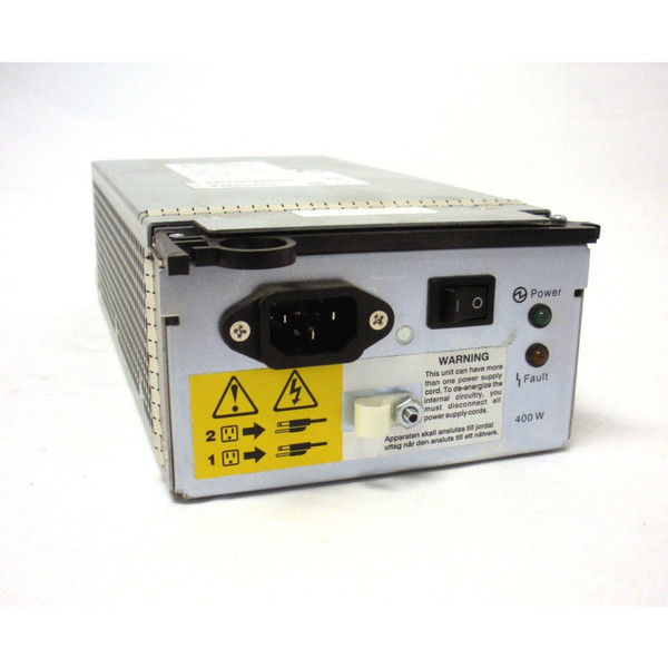 Sun 300-1708 400W Power Supply for StorEdge 6130 via Flagship Tech