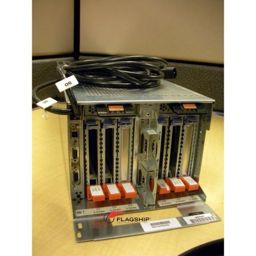 IBM 5790-91XX PCI Expansion Drawer