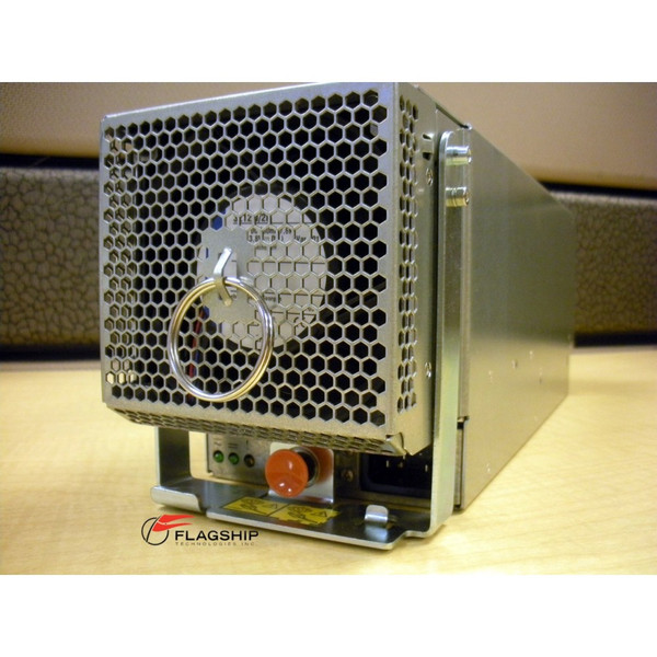 IBM 7888-9117 / 97P5676 / 39J2779 1400W Power Supply