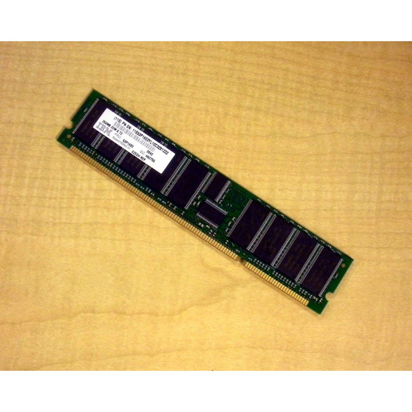 IBM 3042-9406 53P1603 256MB 1x 256MB Main Storage Memory DIMM via Flagship Tech